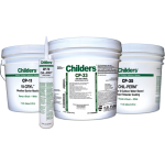 Childers-INSP-Bundle-TB