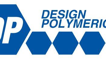 DP Design Polymerics TDS CDPH Complance 1010 1015 1020 1030 Specs Emission
