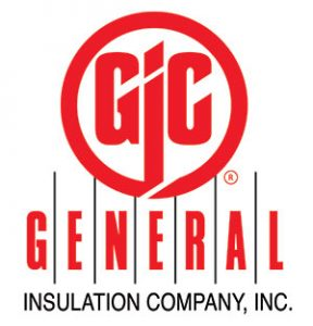 Ian Allison General Insulation's Transportation and Supply Chain Manager