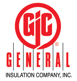 General Insulation Long Island City NY Operations Manager