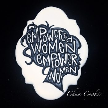 Women's Empowerment Month GIC Employee Spotlight, Tampa, FL