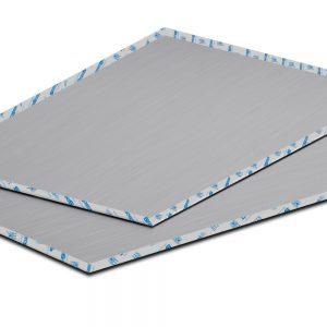STI SpecSeal CS Composite Sheet Firestop