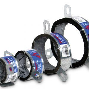 STI SpecSeal SSC Intumescent Firestop Collars