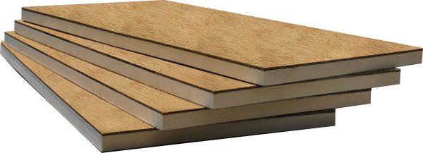 Rmax ECOMAXci Ply Insulation Board