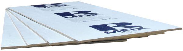 Rmax R-Matte Plus-2 Thermal Insulation Board
