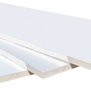 Rmax TSX-8510 Wall Insulation Board