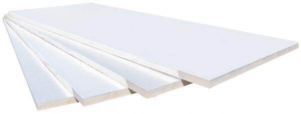 Rmax TSX-8510 Wall Insulation Board