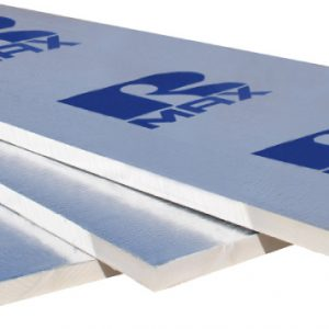 Rmax Thermasheath Wall Insulation Board