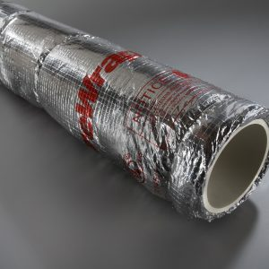 Unifrax FyreWrap 0.5 Plenum Firestop Insulation