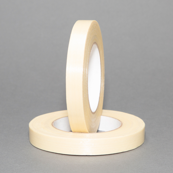 Ideal Tape 411 Reinforced Strapping