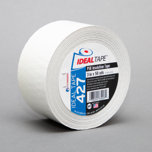 Ideal Tape 427 PSK Insulation Tape