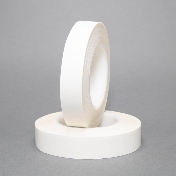 Ideal Tape 888 Insulation Tape