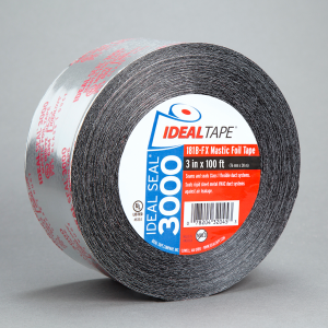 Ideal Tape Ideal Seal 3000 Mastic