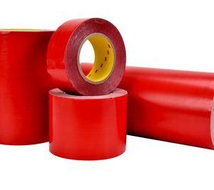GIC 3M Fire and Water Barrier Tape Firestop
