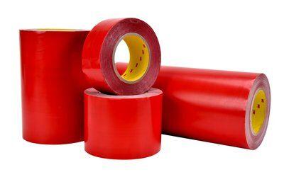 GIC 3M Fire and Water Barrier Tape Firestop