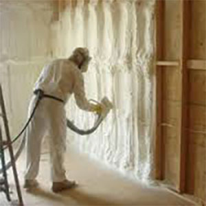spray-foam-appplication