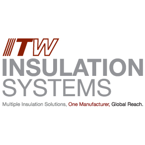 ITW Insulation Systems