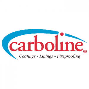 Carboline Southwest Type 5GP