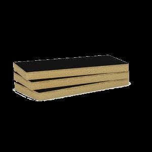 Rockwool Cavityrock Black Insulation Board