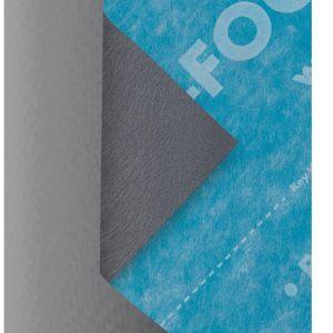 DELTA-FOOTING BARRIER Waterproofing